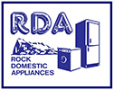 RDA – Rock Domestic Appliances Gibraltar